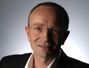 Olaf Kolbrueck