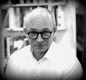 Olaf Kolbrück - Autor & Journalist - Krimis und Phantastische Geschichten